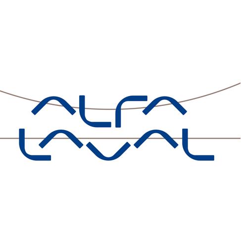 Logo-Alfa_Laval