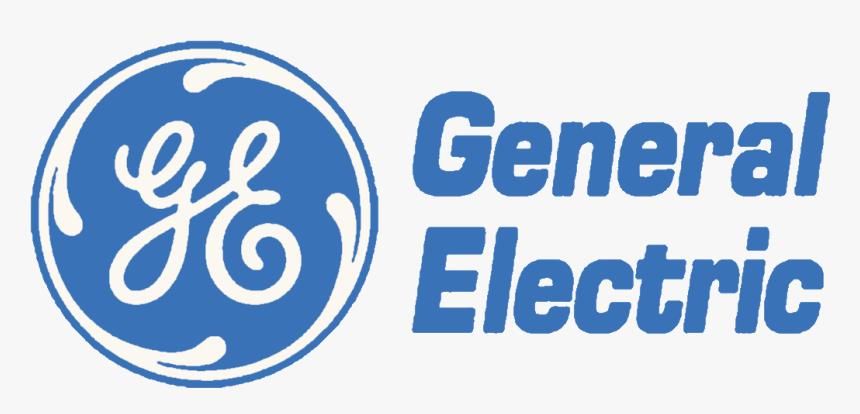 GENRAL-ELECTRIC_logo