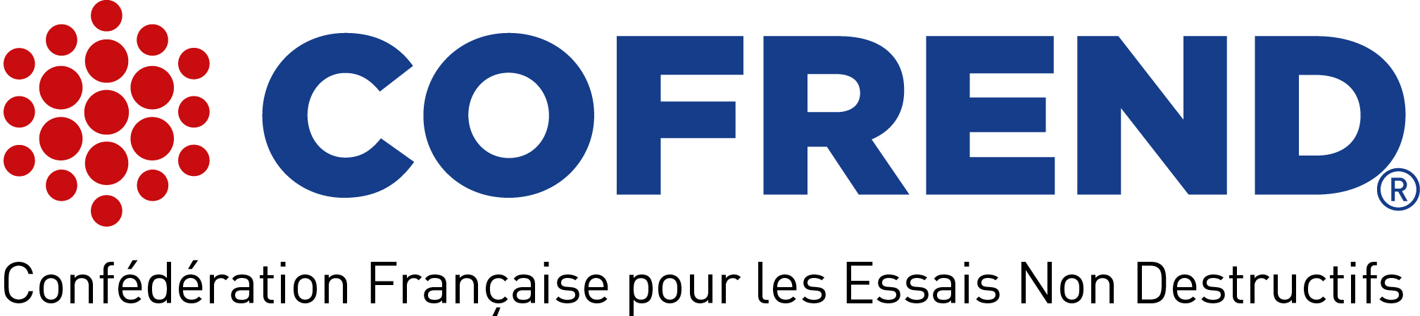 Cofrend-logo-RVB